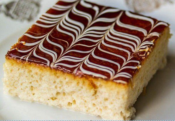 طريقة عمل كيكة الحليب والكراميل التركيه طريقة Recipe Cake Cake Recipes Cake Cookies