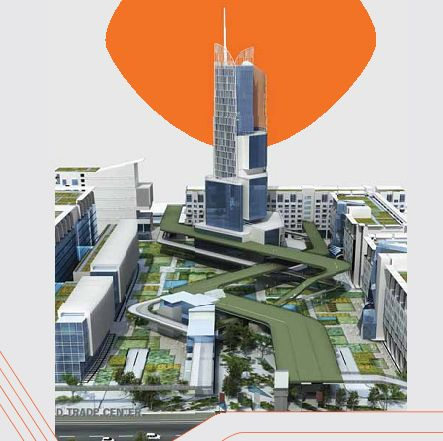 The Biggest Commercial and property business ready for you like that, WTC Greater Noida, visit us: http://www.worldtradecenternoida.co.in