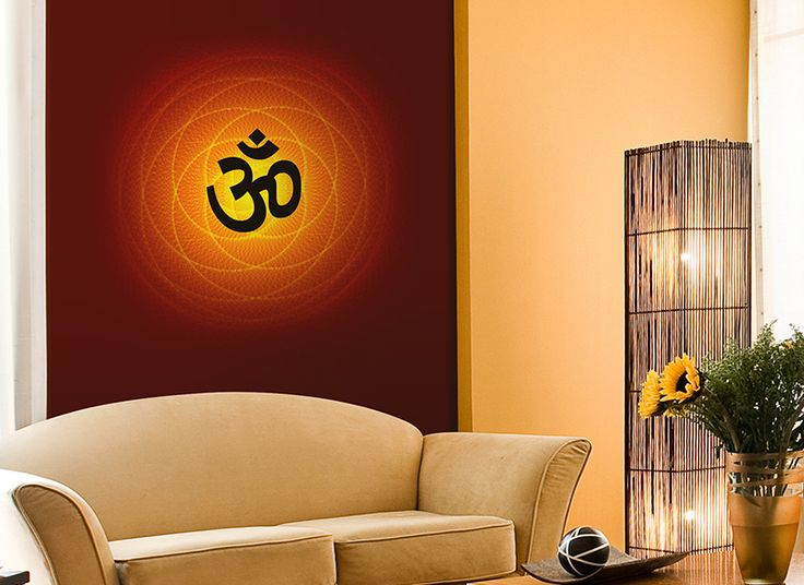 Buy Wallpapers, Paintings, Decals And Murals Online India   Wallskin Part 78