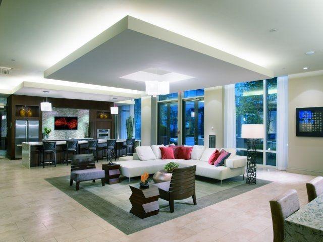 Hanover West University Apartments in Houston, TX | Apartments.com