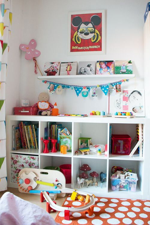 best 25 toddler camping ideas on pinterest camping theme preschool camping crafts and. Black Bedroom Furniture Sets. Home Design Ideas