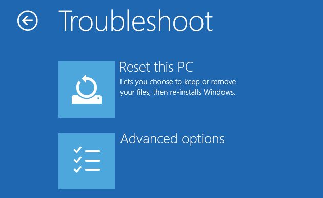 You've upgraded to Windows 10, or you're about to. But once you've made the change, you want to be certain that you can backup and restore your data quickly and conveniently. System Restore and Factory Reset have been included in Windows 10, and are better than they were in Windows 8.