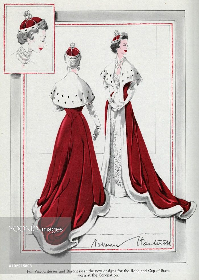 1000 Images About British Crowns Regalia Coronets And