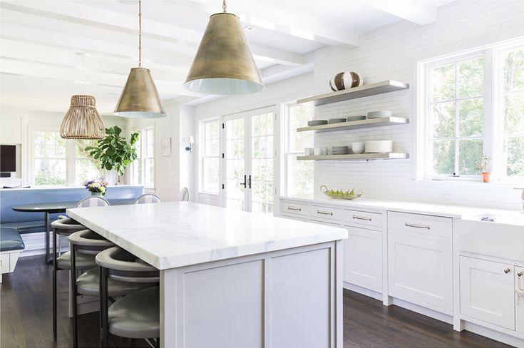 good bones designgraham veysey  interior designer in