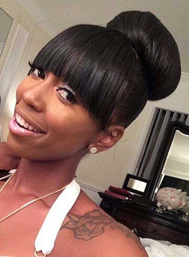 Prime 1000 Ideas About Chinese Bangs On Pinterest Sew Ins Full Sew Short Hairstyles Gunalazisus