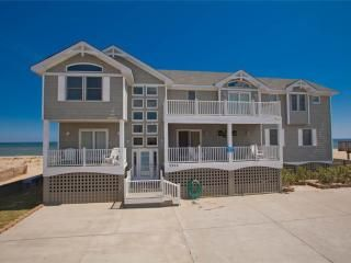 VISTA ROYALE - Virginia Beach vacation rentals
