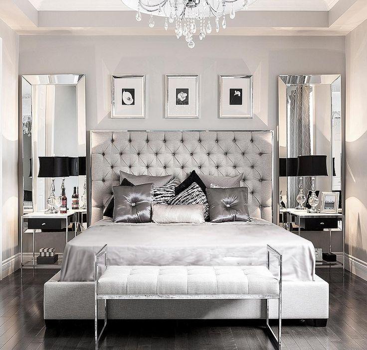 Best Bedroom Dining Room Paint Colors Mauve Bedroom Ideas 400 x 300