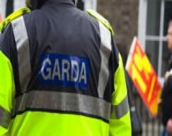 Stopped by Gardaí or Police |  Know your rights when stopped or searched.