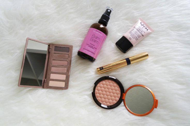 5 Things To Buy in July