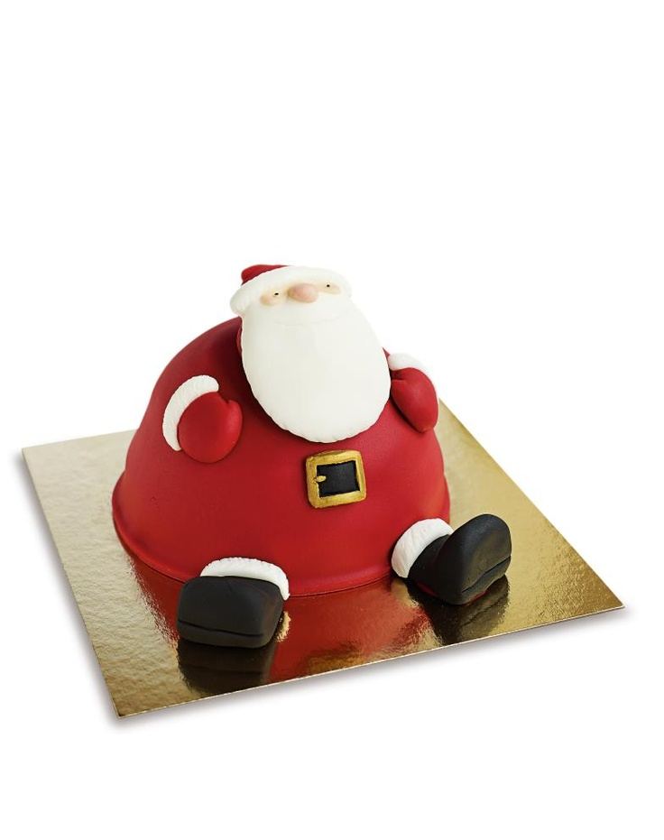 Waitrose Cake Design Competition : 1000+ ideas about Waitrose Christmas on Pinterest ...