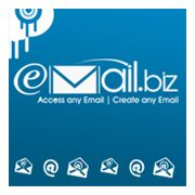 Email.biz brings a Personalized Business Email for your company. With its huge database of premium domains you can easily choose your favorite email id that showcases your profession in the best possible way. For instance Doctor can use yourname@dr.biz as his email id where as a person who owns steel business can have yourname@steel.biz as his email id. https://blog.email.biz/?p=309
