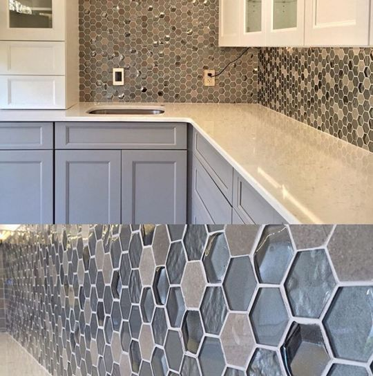 Kitchen Design Queens Ny: 59 Best Images About Kitchen Backsplash On Pinterest