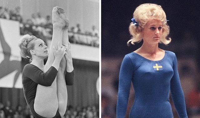 Olimpiai hajtrendek és tökéletes frizurák http://www.glamouronline.hu/szepsegshoppingtipp/olimpiai-hajtrendek-es-tokeletes-frizurak-20210