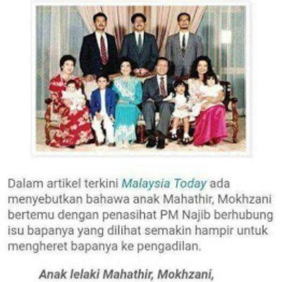 Sudah2lah Nipu Tok Wali Cucu Lgbt Sedarlah Diri Dapee  Tengku Sharifuddin Pengarah Komunikasi PMO mengeluarkan dua kenyataan untuk ingatkan DAP usah berpura pura Sementara itu cukup cukuplah pengikut Tok Wali berbohong JAWAPAN RINGKAS LOKMAN ADAM KEPADA PAKAR EKONOMI MEE SEGERA BUNGA RAYAFitnah... Readmore: http://babab.net/feed/ http://ift.tt/2uyox2I Readmore: http://ift.tt/2tvklny http://ift.tt/2uyLe7c http://ift.tt/2tp9hsx