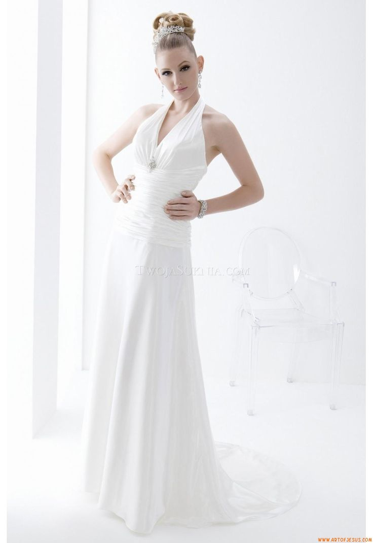 75 best wedding dresses liverpool images by wedding bridal gowns on ...