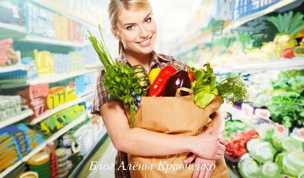 Симптомы и причины сниженного давления. Лучшие продукты повышающие давление. Основной список продуктов. Какие продукты повышают давление при беременности. Советы и рекомендации.
