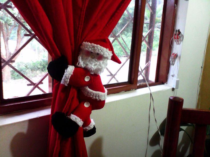 Juegos De Baño Regina:de 1000 imágenes sobre navideños en Pinterest
