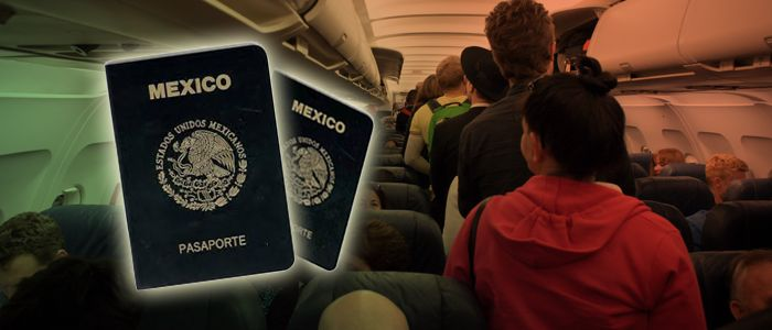 El pasaporte es una credencial de identificación oficial valida entre los Países. El pasaporte se puede tramitar en México y en el extranjero en las Embajadas y Consulados Mexicanos.  Para solicitar un pasaporte en algún Consulado de México, se debe solicitar una cita previamente, la cual se tiene que hacer vía telefónica http://directorio.sre.gob.mx/index.php/consulados-de-mexico-en-el-exterior, recuerda que para aplicar a esta solicitud, se debe presentar documentos oficiales para su…