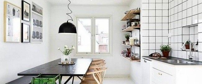 """When it comes to home decor, Scandinavian design has appealed to audiences in the US and Canada, and it is still gaining popularity over other styles. One of the main reasons for the widespread demand for this type of design is its sense of """"democracy"""". Scandinavians came up with this idea of cr..."""