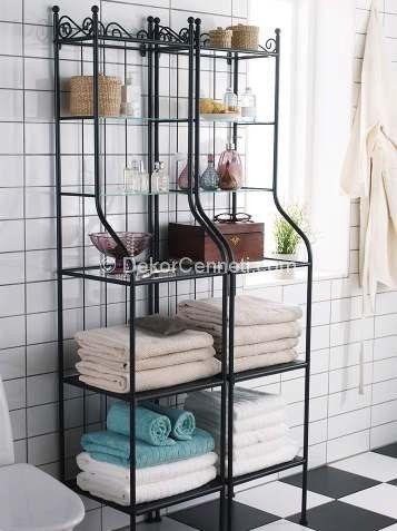 Harika ikea banyo katalog Resimleri