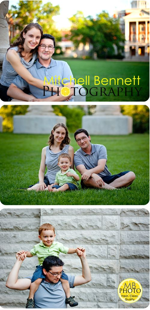 18 month photo ideas, 2 year old photo ideas, family pose ideas, toddler boy photos, family of 3 pose ideas, outdoor, location, Mitchell Bennett Photography