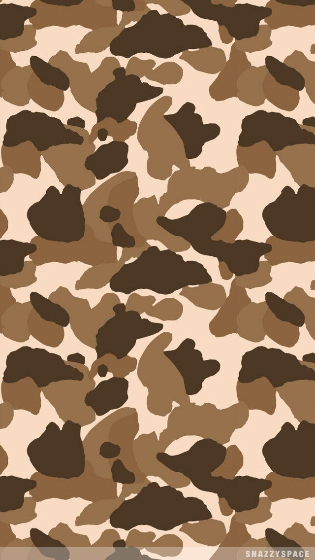 Camouflage Wallpaper For Iphone Photos