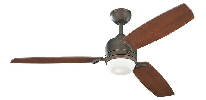 http://www.houzz.com/photos/29254134/Monte-Carlo-Fan-3MUR52RBD-Muirfield-Roman-Bronze-52-Ceiling-Fan-midcentury-ceiling-fans