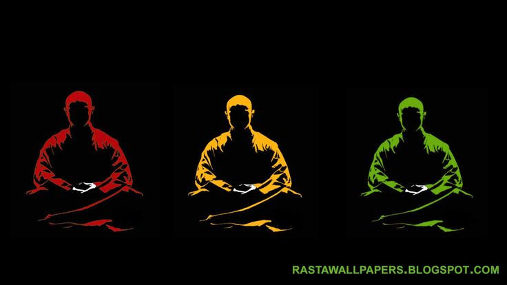 Rasta Splatter WallPaper by Fourthy on DeviantArt 1600×900 Rasta Images Wallpapers (35 Wallpapers) | Adorable Wallpapers