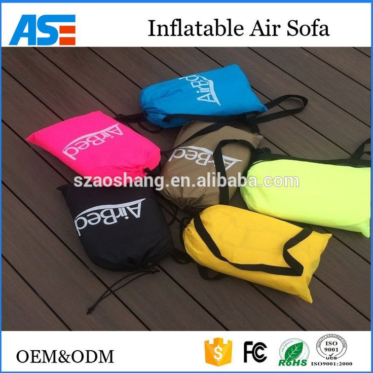 check out this product on alibabacom appfactory wholesale inflatable lazy bag summer air bagssummer