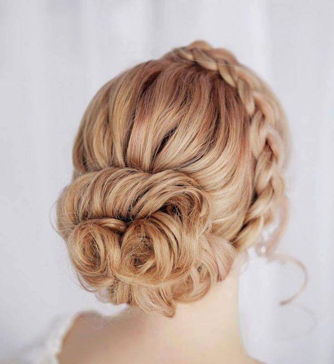 Chronik-Fotos - Strictly Weddings