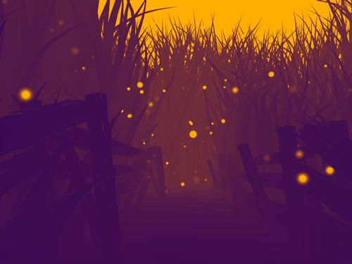 art artists on tumblr design 3d nature