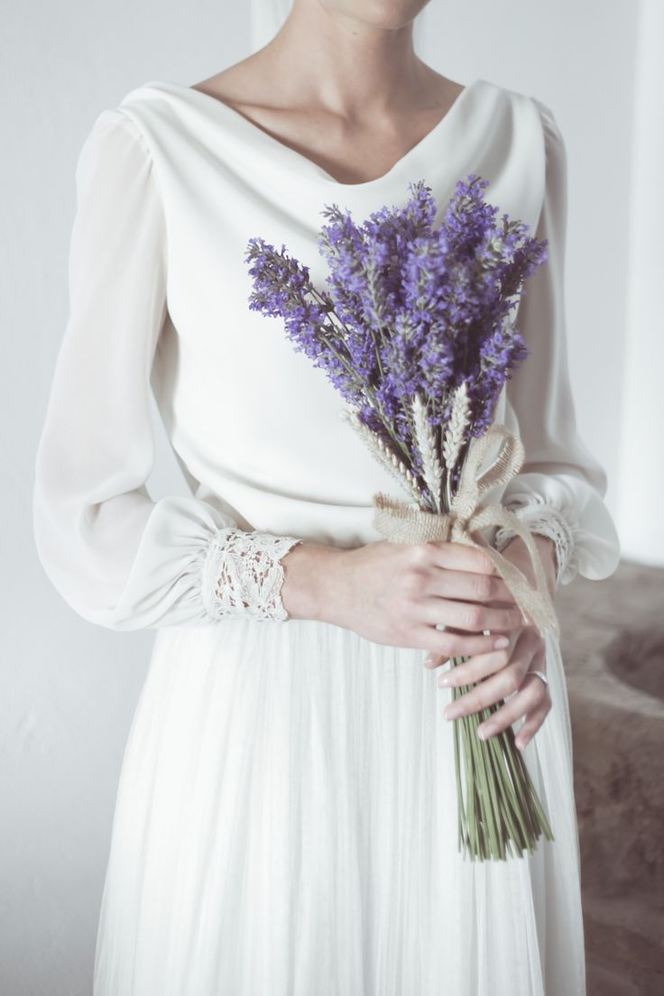 Simple and inspirational #style #style inspiration #chic #stylish #sophisticated