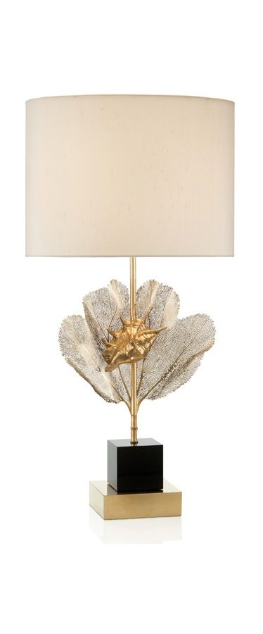 Best 25+ Living room table lamps ideas on Pinterest | Bedroom ...
