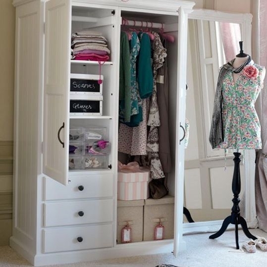 52 best images about dressing room ideas on pinterest