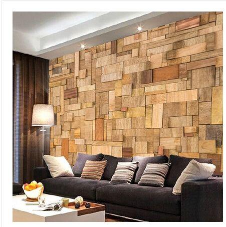 eco modern wood walls - Google Search