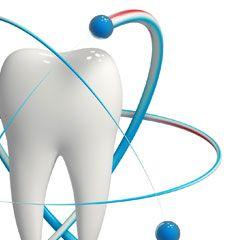 Austin Publishing Group: Austin Dental Sciences
