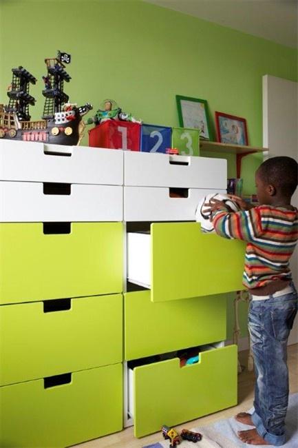 Myndaniðurstöður Google fyrir https://www.ikeafamilylive.com/en/image/30082011112053/childrens-room-sensible-storage-110.jpg%3Fw%3D850%26h%3D650