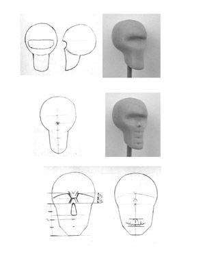 Анатомия человека. Последний урок. : Онлайн уроки • chen-la.com