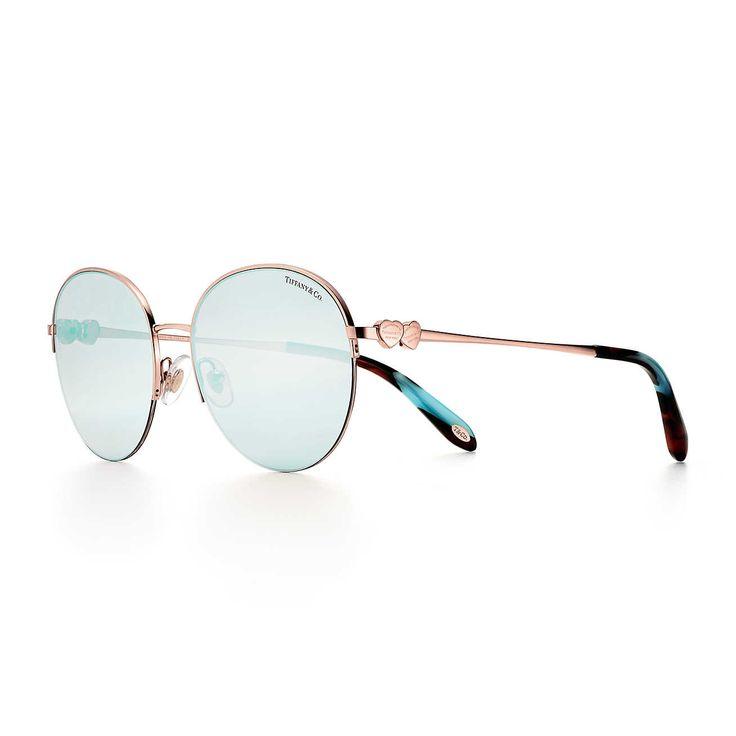 Spect Eyewear Solid Shiny Crystal green polarized Herren Gr. Uni DHoUk