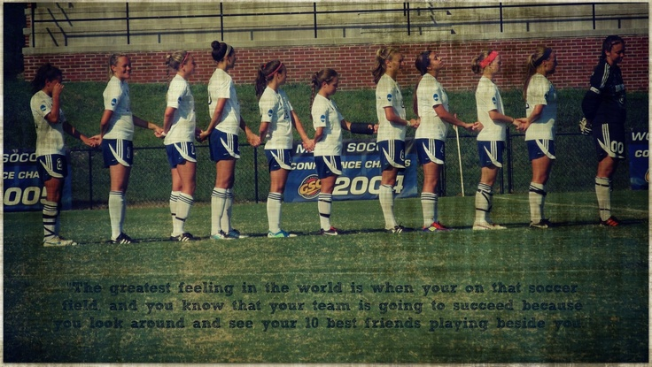 my best friends are my team soccer pinterest my