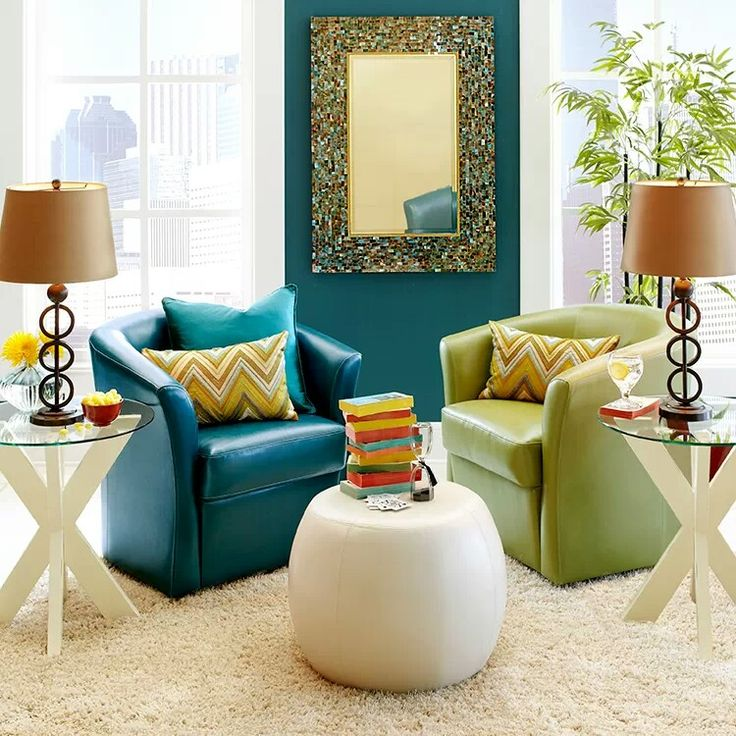 71 Best Images About Pier One Import On Pinterest