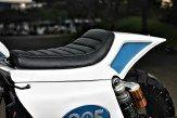 Gambar-Modifikasi-Motor-Harley-Davidson-XG500 '15 (7)