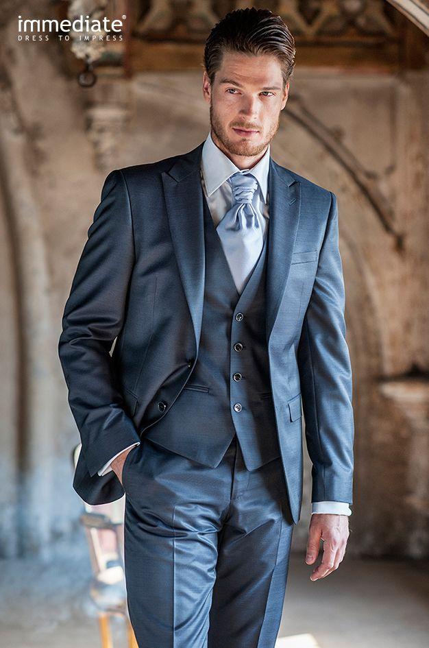 S Fashion Men Suit