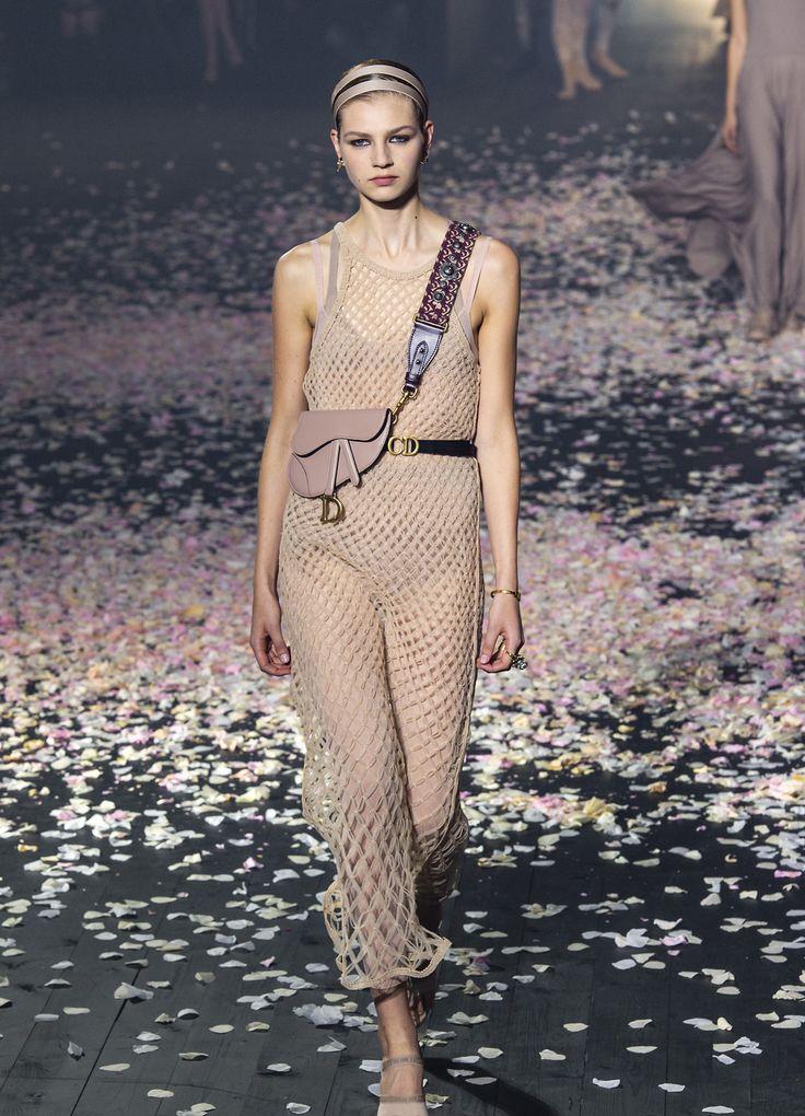 Modetrends Frühjahr/Sommer 2021 - Das trägt Frau jetzt ...