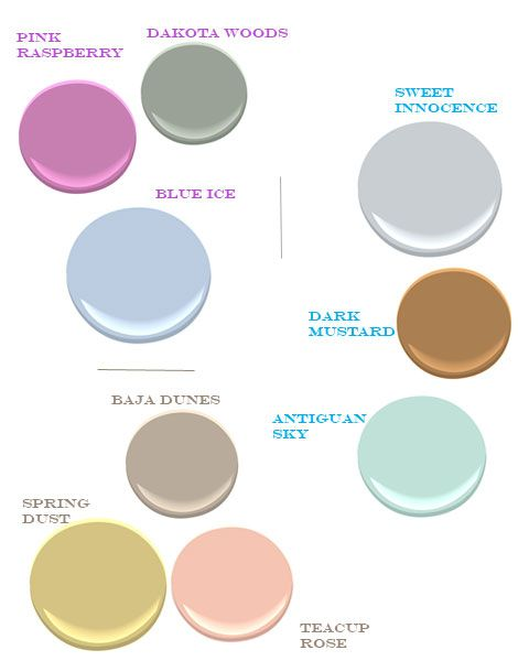 2013 S Color Of The Year Emerald Green: 7 Best Benjamin Moore 2013 Color Lemon Sorbet Images On