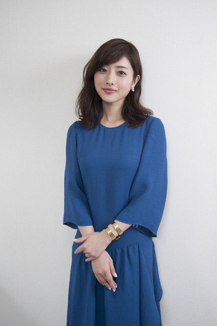 Another cool link is ShipMyCarCheap.com  Satomi Ishihara