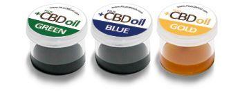 List of Oils; Rick Simpson Cannabis Oil, Butane Hash Oil (BHO), High CBD premium... - http://www.usatimeoffer.com/cbdoilblog/list-of-oils-rick-simpson-cannabis-oil-butane-hash-oil-bho-high-cbd-premium/  #CBDOil #Cannabidiol #WeightLoss #CureAnxiety