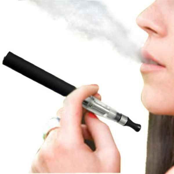 CIGARRILLO ELECTRÓNICO PROFESIONAL La principal característica es que consigue que el vapor salga con mayor temperatura mejorando la experiencia de vapear ya que las sensaciones de asemejan mucho más a fumar. http://funbuyweb.eu/es/recambios-filtros/2860-cigarrillo-electronico-profesional.html