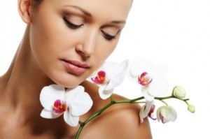 You can find more information on http://www.vgplasticsurgery.com/procedures.htm and how to choose if it's right for you by clicking on this link.