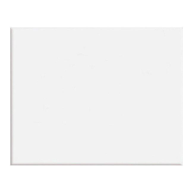 Glazura Tania Cersanit 25 X 35 Cm White Gloss 1 4 M2 Plytki Scienne Tania White Gloss 35th